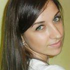 Kasia Bartosik