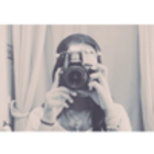 Zharia_love