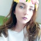 VioletLion