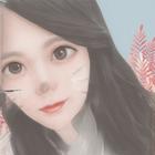 NeriWooky♡
