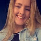 Charlotte Nymoen