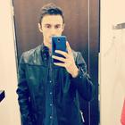 Ismet Halilovic