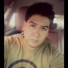 Erick Carrasco