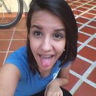 Alex ♡