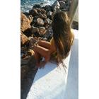 Thalia K <3