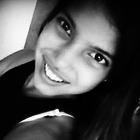 Anibel Araque Ruiz