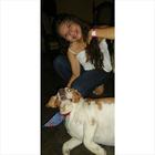 Natalia Arciniegas❤