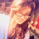 Adriana Ruiz S
