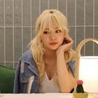 Min Hee ♡