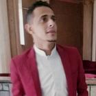 Mohammed AL Showaiter