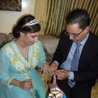 Fatima Ezzahra Nejjar