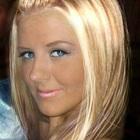 Tracy Kiely