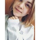 Julia Góral