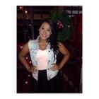 Mariel Padilla∞