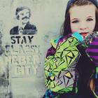 Lainey Lou. ❥