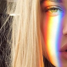 its_rainbow