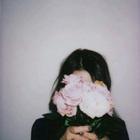 Silvia__