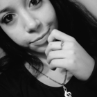 «Mariana»