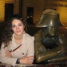 JasminaVeljanovska