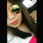 Monica Rivero