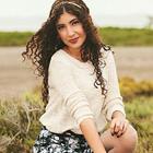 Jacqueline Alvarez Gonzalez