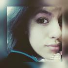 Andrea Clark♡
