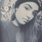 Katherine ❤
