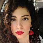 Dina Samir