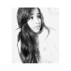 Arianna M⚡️