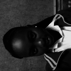 Fulufhelo Mukosi