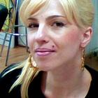 Natalie Betito
