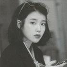 Micaela Maciel
