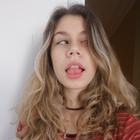 Alexandra Popa