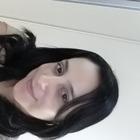 Sayonara Vânia Pereira