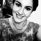 Carlita Leguia Barretto