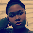 Miyyah_Overrated