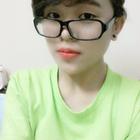 Anh Yin