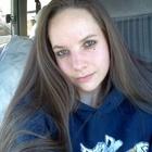 Jess Willey