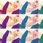 Manar Assi