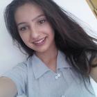 Roxana Tino