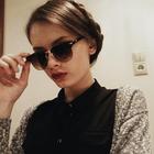 Livija Jegorova