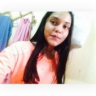 Maria Alejandra Quintero Leal
