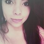 Karen Cáceres♥