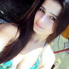 Aliice G '
