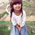 CY_Jessica_Park