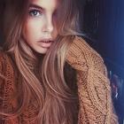 Sophia Kouider