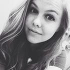 Cassidy Weeks