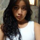 Marisol Moncada