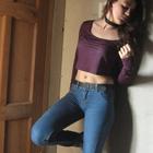 Rachel 212