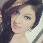 Skarleth Ramirez